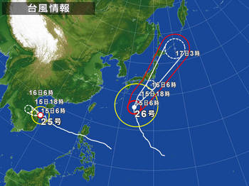 taifu25-6.jpg